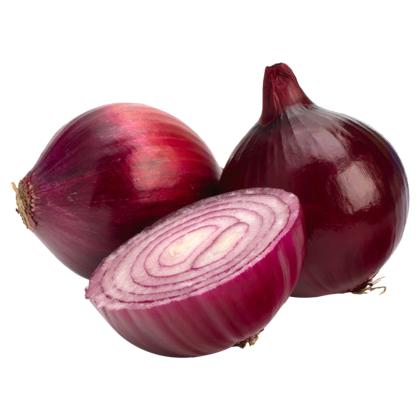 Onion (Add-Ons Pizza)